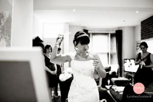 krt hair design wedding hair/mobile hairdresser London