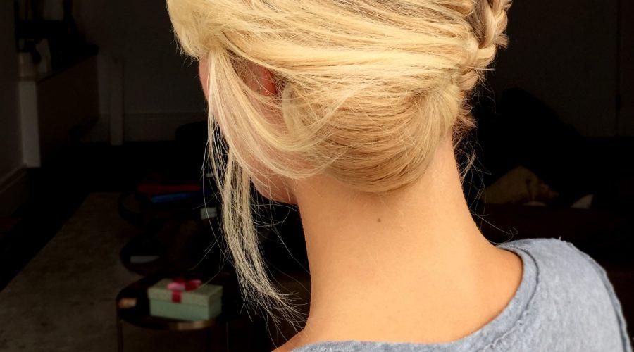 HairUp.krt hair design